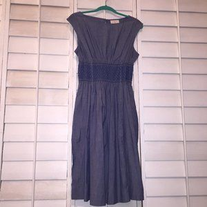 Kate Spade New York Dress